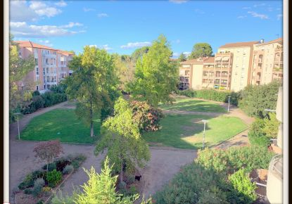 A vendre Montpellier 34070118540 Abessan immobilier