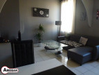 A vendre Montpellier 34070118541 Abessan immobilier