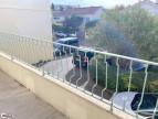 A vendre  Montpellier | Réf 34070118542 - Abessan immobilier