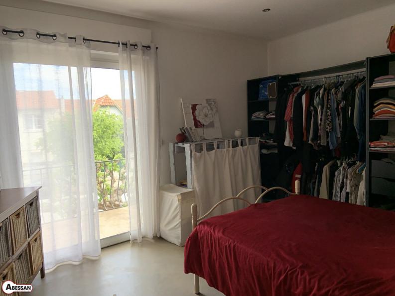 A vendre  Frontignan | Réf 34070118543 - Abessan immobilier