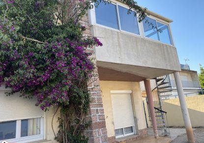A vendre Appartement Frontignan | Réf 34070118543 - Abessan immobilier