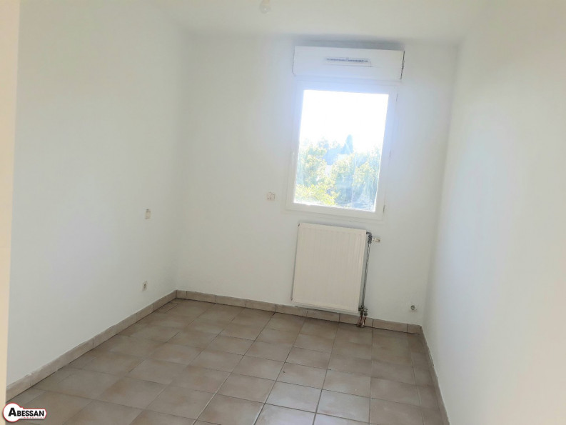 A vendre Montpellier 34070118544 Abessan immobilier