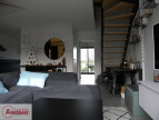 A vendre Montpellier 34070118553 Abessan immobilier