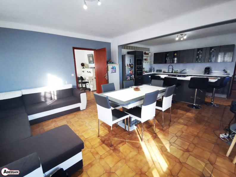 A vendre Montpellier 34070118557 Abessan immobilier