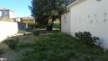 A vendre Frontignan 34070118560 Abessan immobilier