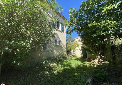 A vendre Saint Hilaire De Brethmas 34070118561 Abessan immobilier