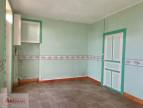 A vendre Sancoins 34070118562 Abessan immobilier