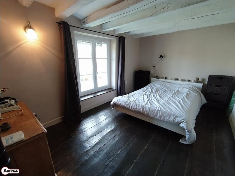 A vendre  Bussiere Dunoise   Réf 34070118576 - Abessan immobilier
