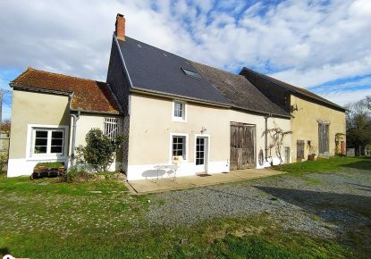 A vendre Bussiere Dunoise 34070118576 Abessan immobilier