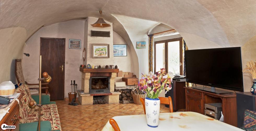 A vendre  Sisteron | Réf 34070118577 - Abessan immobilier