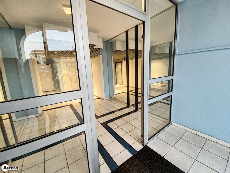 A vendre Sete 34070118589 Abessan immobilier