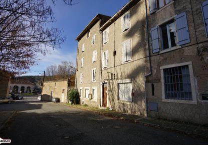 A vendre Bâtiment Saint Pons De Thomieres | Réf 34070118597 - Abessan immobilier