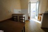 A vendre Saint Pons De Thomieres 34070118597 Abessan immobilier