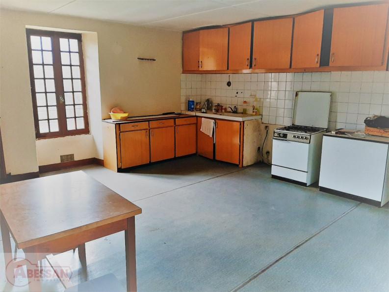 A vendre Brassac 34070118610 Abessan immobilier