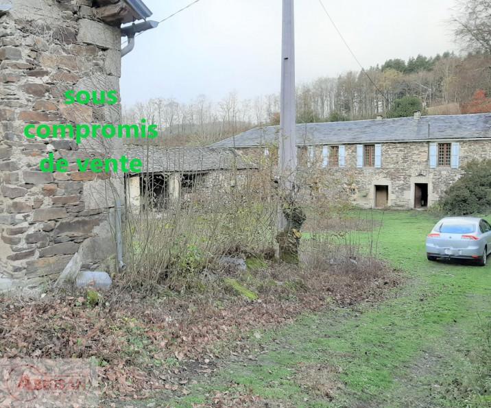 A vendre  Brassac | Réf 34070118610 - Abessan immobilier