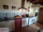 A vendre  Arfeuille Chatain | Réf 34070118651 - Abessan immobilier