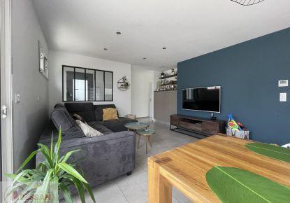 A vendre Maison Prades Le Lez | Réf 34070118653 - Abessan immobilier