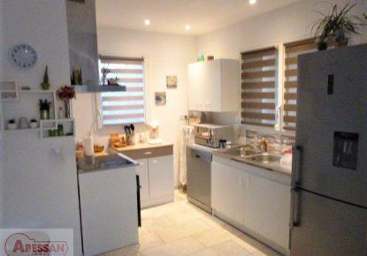 A vendre Maison individuelle Gaillac   Réf 34070118658 - Abessan immobilier