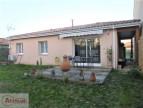 A vendre  Gaillac | Réf 34070118658 - Abessan immobilier