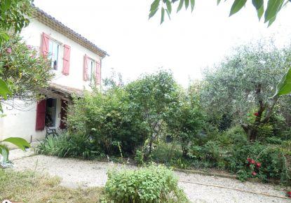 A vendre Saint Hilaire De Brethmas 34070118678 Abessan immobilier