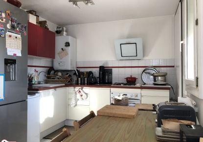 A vendre Appartement Montpellier | Réf 34070118698 - Abessan immobilier