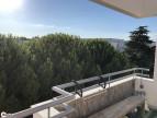 A vendre  Montpellier   Réf 34070118698 - Abessan immobilier