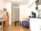 A vendre Montpellier 34070118699 Abessan immobilier