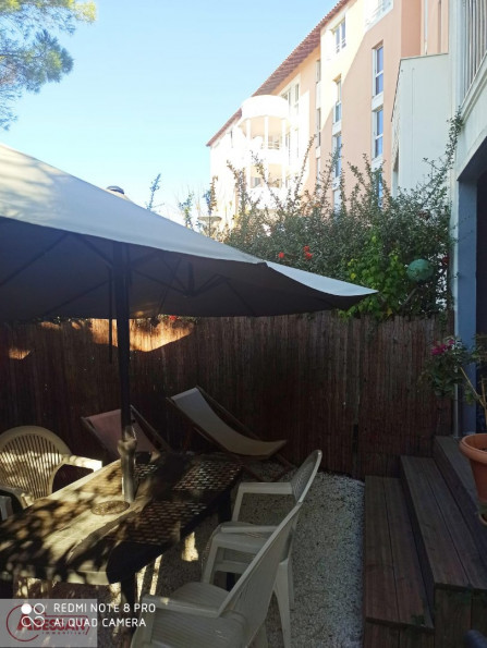 A vendre Montpellier 34070118702 Abessan immobilier