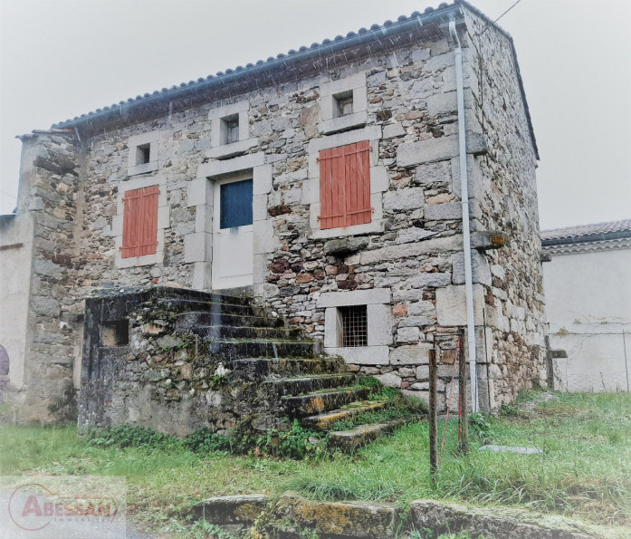 A vendre Brassac 34070118734 Abessan immobilier
