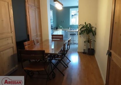 A vendre Maison mitoyenne Lille | Réf 34070118746 - Abessan immobilier
