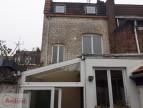 A vendre  Lille | Réf 34070118746 - Abessan immobilier