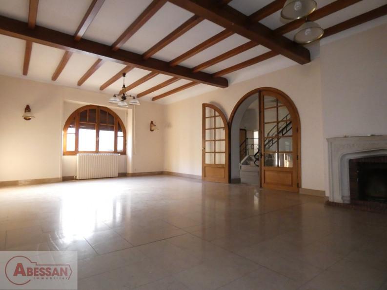 A vendre Cordes-sur-ciel 34070118749 Abessan immobilier