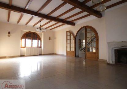 A vendre Maison de village Cordes-sur-ciel | Réf 34070118749 - Abessan immobilier