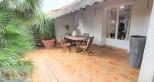 A vendre Le Cap D'agde 34070118809 Abessan immobilier