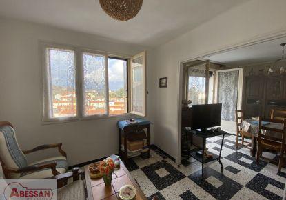 A vendre Appartement Ales | Réf 34070118842 - Abessan immobilier