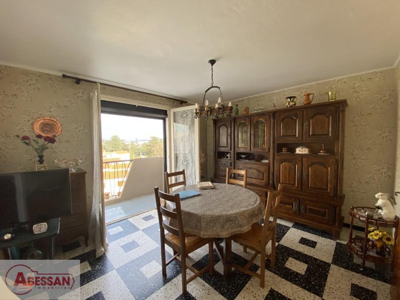 A vendre Ales 34070118842 Abessan immobilier