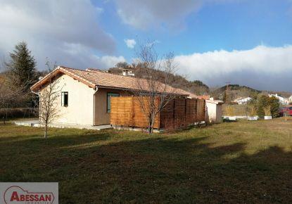 A vendre Aspremont 34070118865 Abessan immobilier