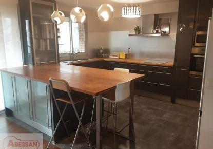 A vendre Lille 34070118902 Abessan immobilier
