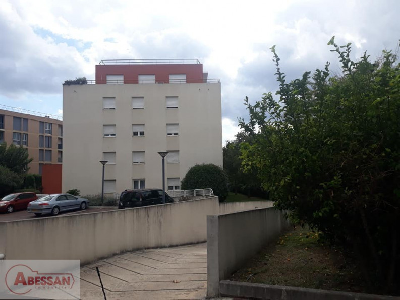 A vendre Montpellier 34070118942 Abessan immobilier