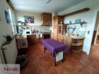 A vendre  Evaux Les Bains   Réf 34070118957 - Abessan immobilier