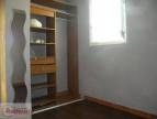 A vendre  Sete   Réf 34070118962 - Abessan immobilier