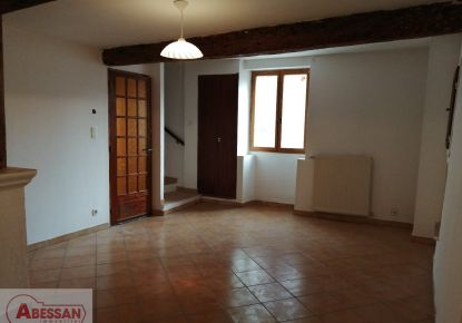 A vendre Laragne Monteglin 34070118963 Abessan immobilier