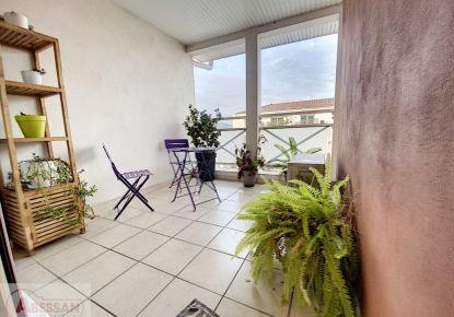 A vendre Appartement Frontignan | Réf 34070118964 - Abessan immobilier