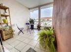 A vendre Frontignan 34070118964 Abessan immobilier