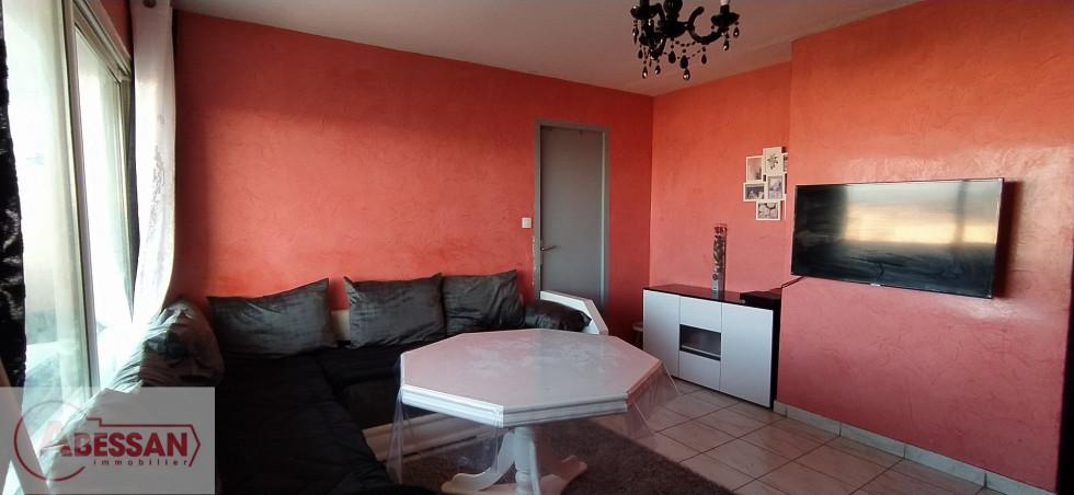 A vendre  Montpellier | Réf 34070118996 - Abessan immobilier