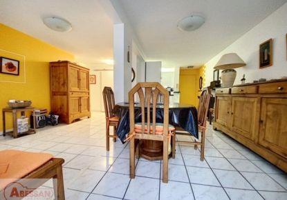 A vendre Appartement en résidence Sete | Réf 34070119026 - Abessan immobilier