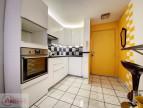 A vendre  Sete | Réf 34070119026 - Abessan immobilier