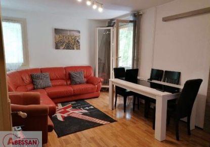 A vendre Appartement Montpellier | Réf 34070119039 - Abessan immobilier