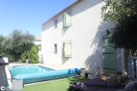 A vendre Nimes 34070119049 Abessan immobilier
