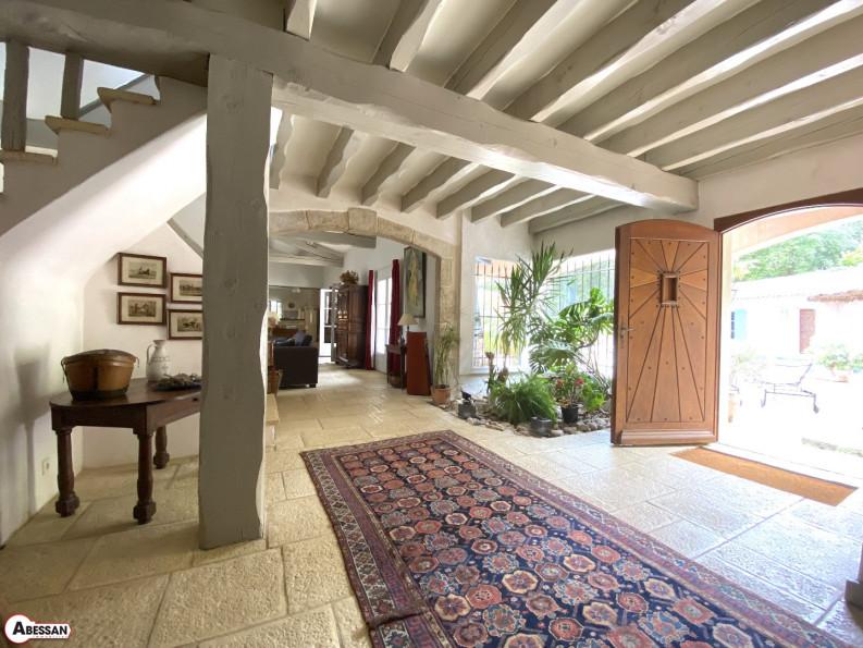 A vendre Vezenobres 34070119066 Abessan immobilier